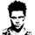 Profile picture for user Tyler Durden