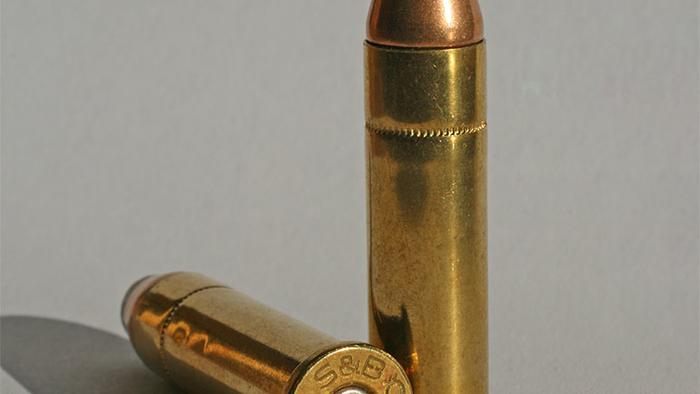 Ammo And Primer Shortages Continue Into 2021