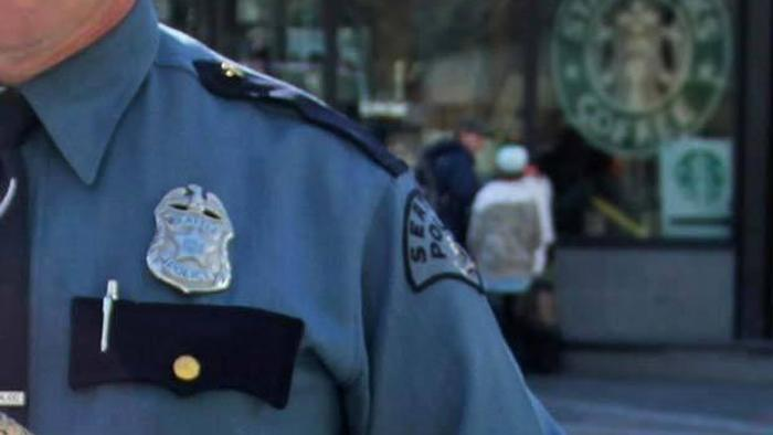Nearly 20% Of Seattle Cops Quit Amid National Protests, Budget Cuts