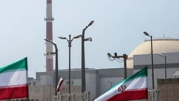 The Iran Nuclear Deal Won't Happen Any Time Soon