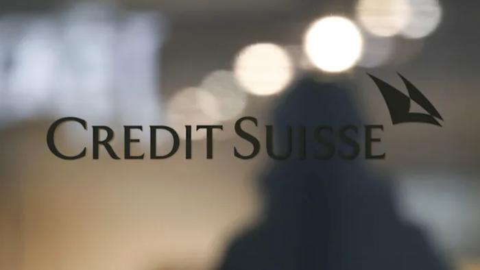 Credit Suisse Abandons Plan To Back Former Bond Trader's New Fund After He Turned Down Citadel