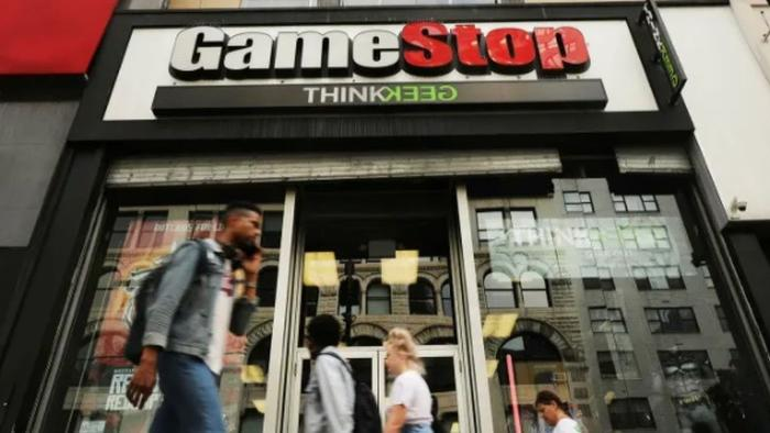 Hedge Fund That Bet Against GameStop Shuts Down As Backers Pull Money