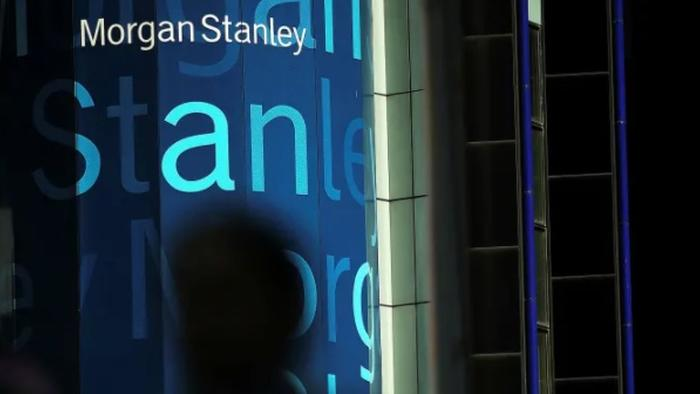 """Morgan Stanley Demands Employees & Clients Be """"Fully Vaccinated"""" Before Returning To NY Offices"""