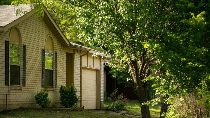 America's Largest Landlord Just Got Bigger: Blackstone Buys 17,000 Houses For $6 Billion
