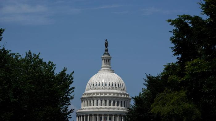 House Committee Passes 'Big Tech' Antitrust Package Despite Lobbying Onslaught