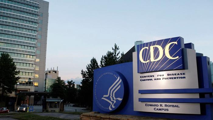 Pfizer, Moderna Jabs Cause Heart Inflammation In Some Young Men, CDC Finds