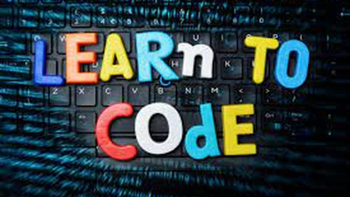"""""""Learn To Code"""" Pays Off: HFT/Quant Fund Earned Over $1 Billion In Chaotic Quarter"""