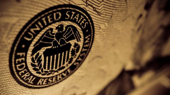 """Peter Schiff: Was This Fed Meeting Really """"Hawkish""""?"""