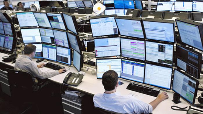 Futures Rebound As Markets Fade Hawkish Fed Surprise