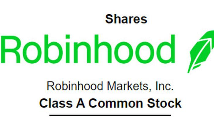 Robinhood IPO Filing Highlights: Citadel Dominates, 34% Of Q1 Crypto Revenue Was From Dogecoin And Much More...