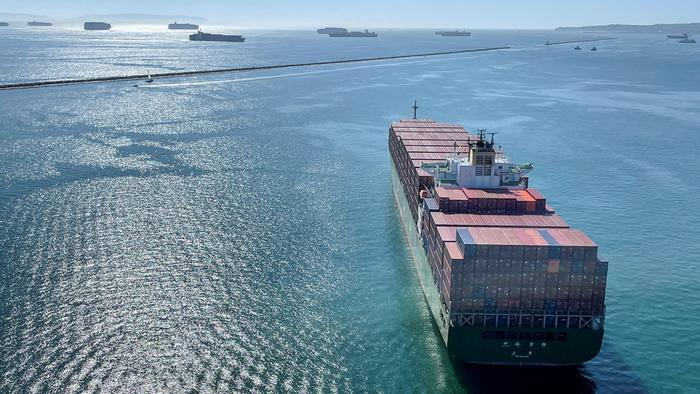 Martin Armstrong: Are The US Supply Chain Disruptions Deliberate?