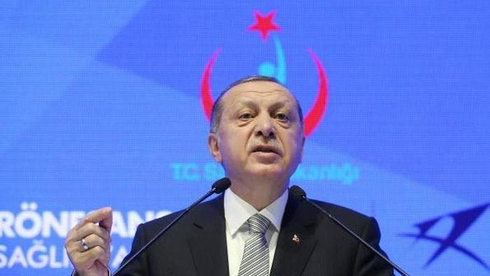 Lira Tumbles To New Record Low As Critics Blast Erdogan's Ambassador Expulsion Scandal