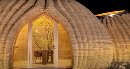Screw Lumber, Just 3D-Print Your Next Home  2021-04-30_12-50-29