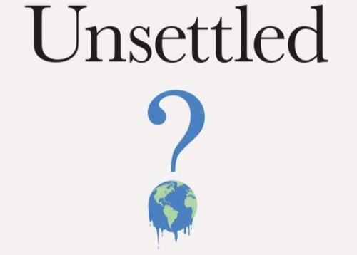 What Climate Science Tells Us, What It Doesn't, And Why It Matters thumbnail