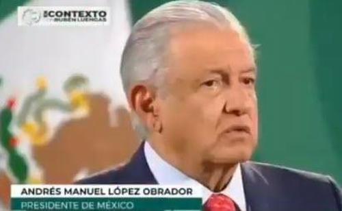 Mexikanischer Präsident weigert sich, Kinder zu impfen, und will sich nicht von Big Pharma als Geisel nehmen lassen