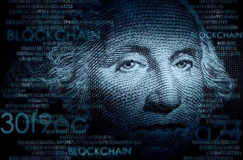 Bitcoin und die fiskalische Abrechnung mit den USA