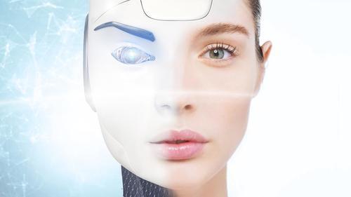Unternehmen verkauft Sex-Roboter-Klone von toten Partnern mit 3D-Modellierung Technologie