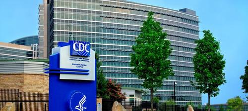 Caught Red-Handed: CDC Changes Test Thresholds To Virtually Eliminate New COVID Cases Among Vaxx'd