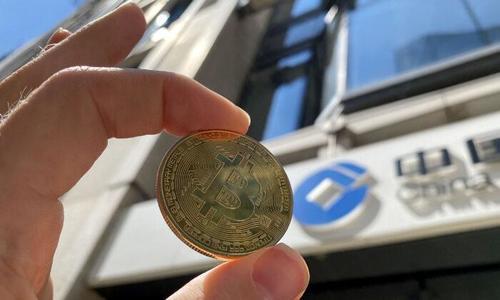 Bitcoin Mining è redditizio nel 2017?