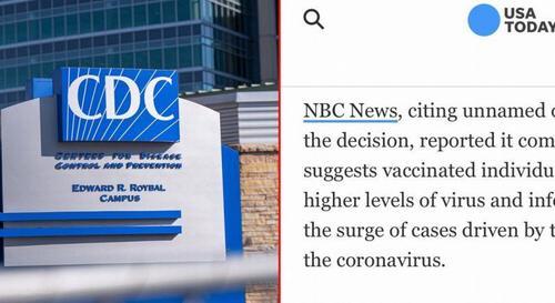NBC-NEWS-810x442.jpg?itok=tywlcw07