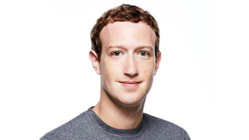"Facebook Chooses Coinbase As ""Custody Partner"" For Digital Wallet Ahead Of Stablecoin Launch"