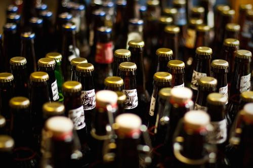 Australia Is Now Confiscating Booze Delivered To People Forced Into Lockdown Beerfile