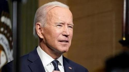 Biden Plan To Recover $700 Billion Through IRS Audits Is Unrealistic: Former Officials