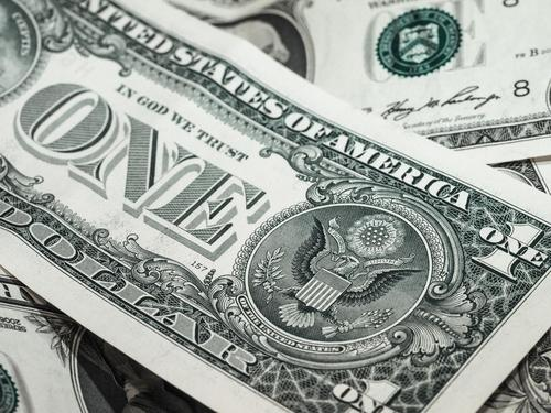 Fed Goal: Destroy 26% Of Dollar's Buying Power In 15 Years
