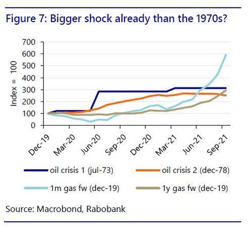 europe%20gas%20crisis.jpg?itok=H5JSr7Oa