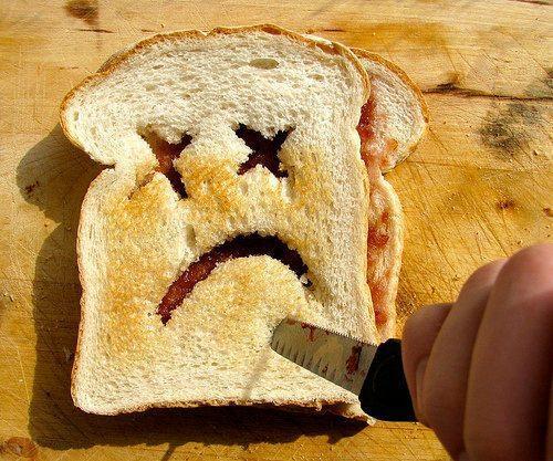 Gluten-Free Generation: Children With Celiac Disease Doubles In 25-Years