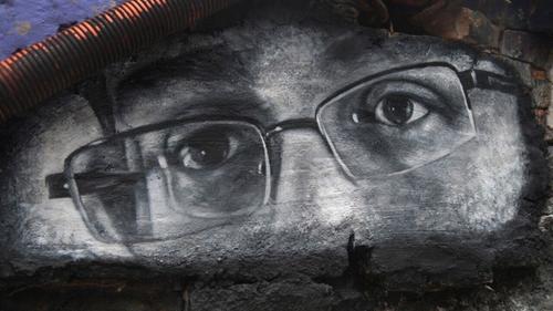 """Edward Snowden: """"Wenn sie Verschlüsselungen schwächen, werden Menschen sterben"""""""