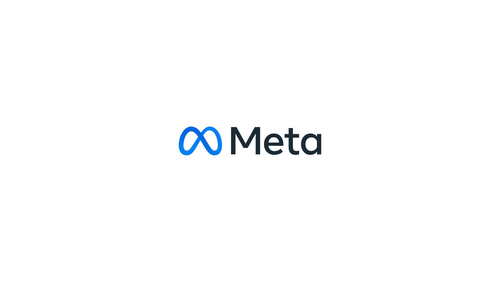 "Facebook Renames Itself ""Meta"""