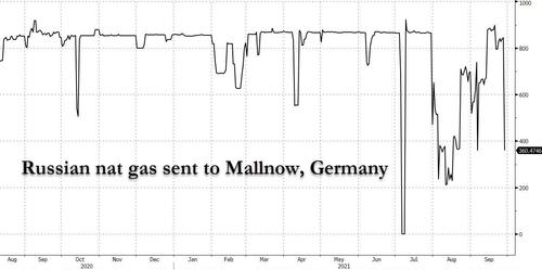 mallnow%20pipeline.jpg?itok=yWSNVdsz