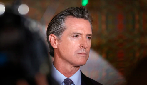 This image has an empty alt attribute; its file name is newsom1.PNG