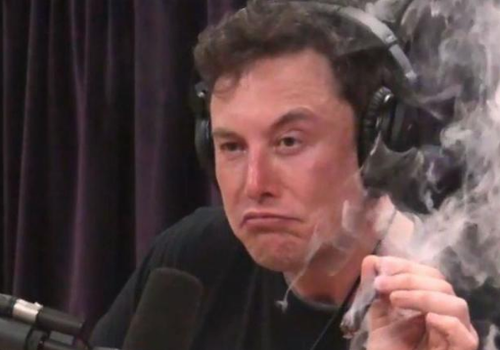 Tesla Q2 Call Wrap Up: Musk Jabs At Apple, Questions Full Self Driving, Says He Won't Be On Future Calls