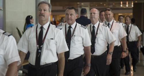 Pilotengewerkschaft der Southwest klagt gegen Impfpflicht der Fluggesellschaft