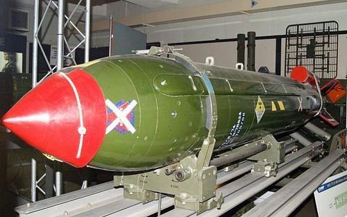 Biden und Bennett erneuerten Vereinbarung über Israels geheimes Atomwaffenprogramm