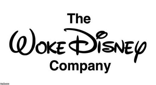 """Disney Caught Indoctrinating Employees With Critical Race Theory, """"White Privilege"""" Checklist"""