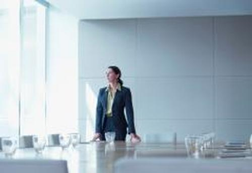 What Happens When Governments Force Corporate Boards To Appoint More Women?