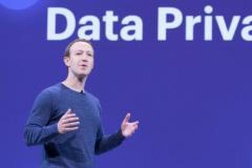 How Facebook Turned Its Market Success Into A Culture War On America