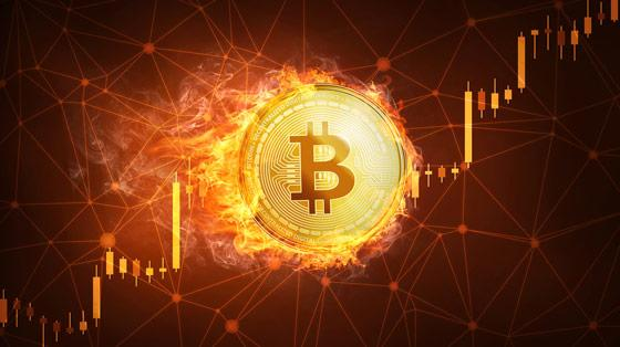 """Bitcoin Will Be The """"Escape Hatch"""" During Imminent Global Recession"""