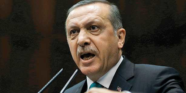 """""""They Don't Have Enough"""": How Turkey Is Misrepresenting Its FX Reserves By 100%"""