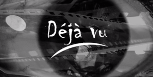 Deal Or No Deal - Deja Vu All Over Again