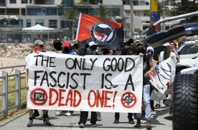 WaPo, NYT Giving Dangerous Platform To Left-Wing Apologists Stoking Civil Discord