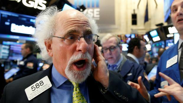 Trader%20happy%20nyse