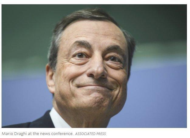 Draghi%20teaser%206