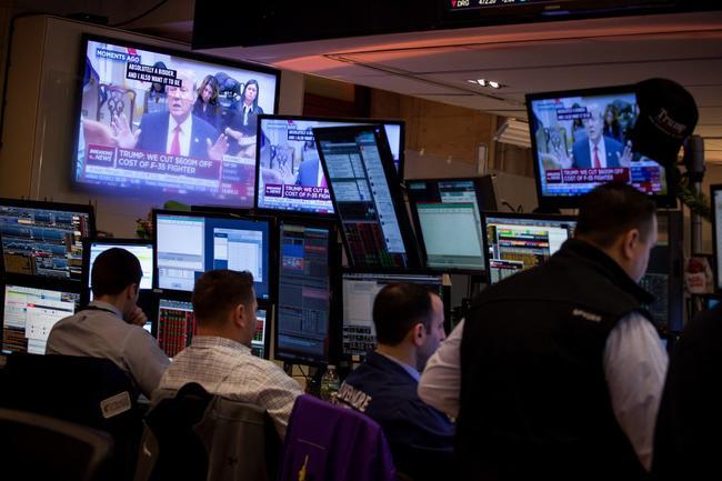 Trader%20teaser%202