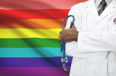 "Johns Hopkins Professor On Child-Transgender Trend: ""Many Will Regret This"""