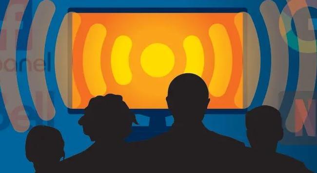 Smart TVs Caught Sending Sensitive User Data To Facebook And Netflix