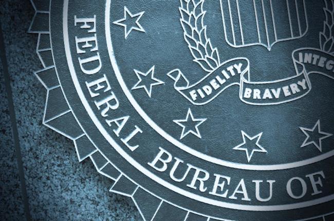 Secret FBI Subpoenas For Personal Data Go Far Beyond Previously Known